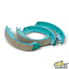PROJECT MU HANDBRAKE SHOE for Impreza WRX GDB (EJ207) 10/00-IS900B