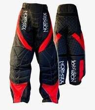 2015 Northside Syndicate Tactical Paintball Pants Red! (M 30-34) professional