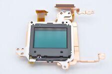 Sony Alpha a6500 Mirrorless CCD Sensor With Flex Cable Repair