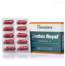 500mg Extra Strong Tentex Royal SEX RED CAPSULES ERECTION 100% guaranteed!!!