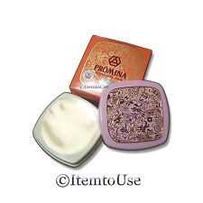 1 Pcs PROMINA GINSENG PEARL Cream Acne Dark Spot Whitening Anti Acne Cream Face