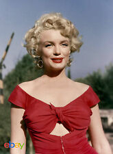 PHOTO NIAGARA - MARILYN MONROE (P6) FORMAT 20X27 CM
