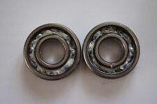 Wheel bearings set M72 MB K-750 Ural Cossack Dnepr Neval NEW
