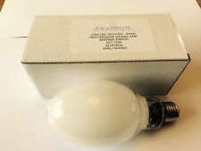 LONG LIFE HIGH PRESSURE SODIUM ELLIPTICAL LAMP INTERNAL IGNITOR 70W E27 SON-Ei
