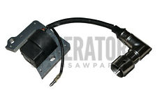 Ignition Coil Module Parts For MTD Push Mower 1P70MC 5P70M0A-C Engine Motor