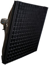 "Honeycomb Grid for Elinchrom Portalite softbox 66×66cm (26×26"")"