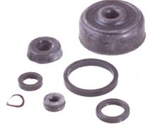 New Brake Master Cylinder Rebuild Kit Triumph Spitfire 1967-1975 SP2406