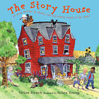 The Story House Vivian French Very Good Book