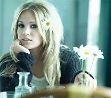"""018 Carrie Underwood Hot Country Music  print photo Wall POSTER 16""""x13"""""""