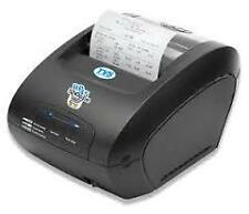 TVS-E RP-45 Star 40Col Dotmatrix  Printer |  Receipt & Billing | USB Interface