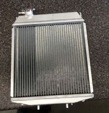 SUZUKI CARRY EVERY 13'' RADIATOR DD51T