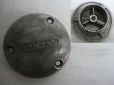 Cb92 cb125 k3-k5 tapa filtro aceite filtro oil cover tapa motor 15481-200-030