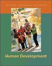 Human Development by Zanden, Crandell & Crandell, 9th Edition 9e