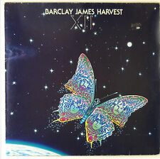 "12"" LP - Barclay James Harvest - XII - B2073 - washed & cleaned"