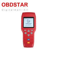 OBDSTAR X-100 PRO C Type IMMO Programmer X100 Pro IMMOBILISER Programming Tool