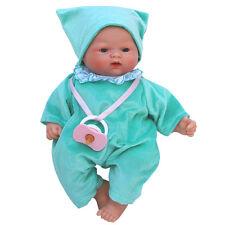 Nines d 'Onil Baby muñeca 27 cm nuevo de españa! gran regalo!