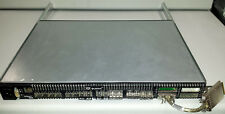 Qlogic Sanbox 5600 - 4Gb Fibre Channel Stackable Switch - 31131-07A - RT
