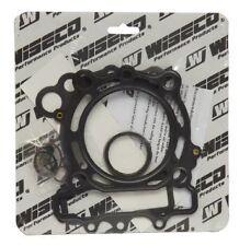 Wiseco Head Gasket Honda CBR900 997cc 74mm W5485