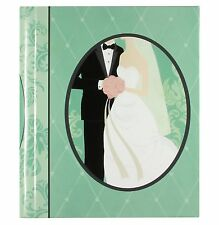 C.R. Gibson Bride Wedding Planner Organizer Book – Now & Forever WA23-10395