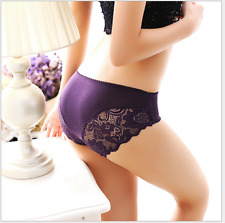 Sexy-Underwear-Lady-Lingerie-Knickers-Thongs-G-string-Panties-Lace-Women-Briefs