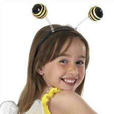 Bumble Bee Boppers , Fancy Dress, Charlie Crow