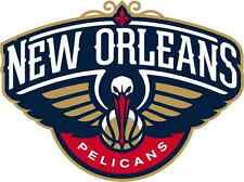 2016 2017 NEW ORLEANS PELICANS 30 Card Team Lot (14) '16-17 PLAYERS in Set