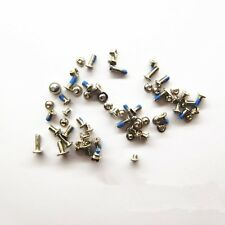 Brand New Replacement Screw Set For Apple iPhone 5S Phone Parts CA