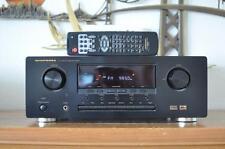 Marantz SR-4200 Stereo/AV Receiver * Clean Audiophile Sound SR4200