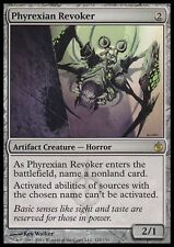 REVOCATORE DI PHYREXIA - PHYREXIAN REVOKER Magic MBS Mint