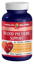 Blood pressure wireless - BLOOD PRESSURE SUPPORT COMPLEX - Lower Hypertension,1B
