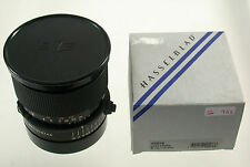 HASSELBLAD Planar Zeiss T* 2/110 110 110mm F2 2 F 2000 adapt. S 2 006 S-007 Top