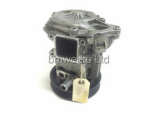 BMW E46 3 Series N42 Power Steering Pump 6756611
