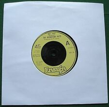 "The Boomtown Rats Rat Trap 7"" Single"