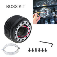 Racing Quick Release Adapter Steering Wheel Hub Formular Car Boss kit for Toyota