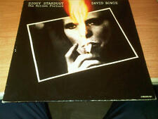 DLP OST DAVID BOWIE ZIGGY STARDUST RCA ‎PL 84862(2) EX/NM GERMANY PS 1983 VSC
