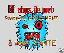 TAPIS DE SOURIS web  réf 256