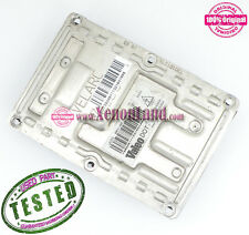 Chrysler 300C Saab 9-5 95 Cadillac Xenon Headlight Headlamp Ballast Control Unit