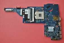 HP Pvilion dm4-3055DX Intel Laptop Motherboard 669085-001 TESTED (6TR)