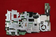 Motherboard with CPU Core i5-M520 from HP Elitebook 2740P Laptop. (600463-001)