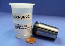 SEACO GRIP  COLLET 90750-0625