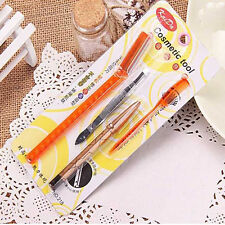 New Fashion Girls Beauty Make-up Necessary  tools for  Eyebrow Shaping Tool Kit