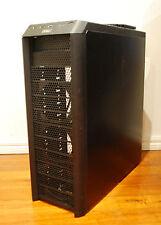 Antec Twelve Hundred V3 Black Steel Tower Gaming Case