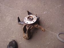 VW HUB Audi A3 8P, Altea, Leon, Octavia, VW Golf. **PLEASE CHECK P/N 1K0 H NTN