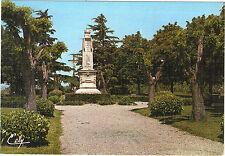 31 - cpsm - AUTERIVE - Monument aux morts de St Paul