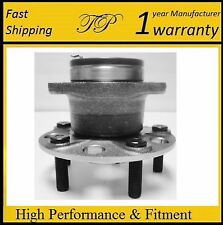 Rear Wheel Hub Bearing Assembly for JEEP Patriot (4WD) 2007 - 2011