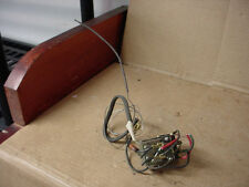 Whirlpool Double Oven Upper Thermostat Part # 310017
