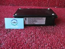 Beechcraft Raytheon, Endevco 6617M23 Signal Conditioning Unit PN 45AS86803-011