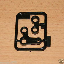 Tamiya 58079 Egress/Avante 2001/Vajra, 9115328/19115328/0115067 L Parts, NEW