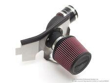 Neuspeed 65.10.91 P-Flo Air Intake 09-14 Audi/VW 2.0 TSI CCTA no airpump (Black)