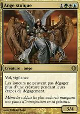 *MRM* ENG ange stoique (stoic angel) MTG Shard